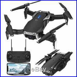 GPS Drones with Camera 1080p for AdultsEACHINE E511S WiFi FPV Live Video