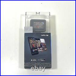 GoPro HERO8 Live Streaming Action Camera 12MP 1080P Special Bundle SPJB1