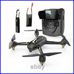 H501S Drone GPS fpv with 1080P HD camera 5.8G live video RC quadcopter