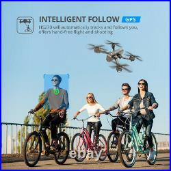 Holy Stone HS270 Drone with FHD 5G WIFI Live Video Camera Quadcopter 2K FPV GPS