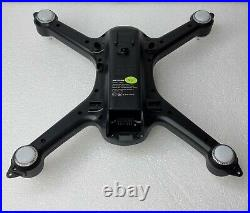 Holy Stone HS700 Drone with 1080P Camera Live Video Brand New Sealed