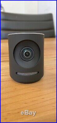 Mevo Plus 4K LIVE Streaming Camera Black (with Battery & Network Boost)
