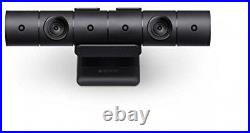 Play Station Camera Live Video Broadcast New Playstation PS4 Camera With Stand