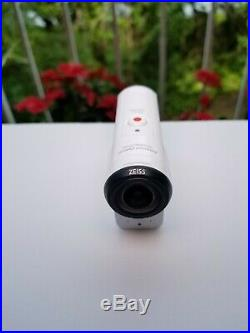 Sony FDR-X3000R 4K Action Cam with Live-View Remote Wi-Fi & GPS + Extras