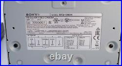 Sony SRG-120DH HDMI 1080p HD Remote PTZ Camera Live Video Streaming & Broadcast